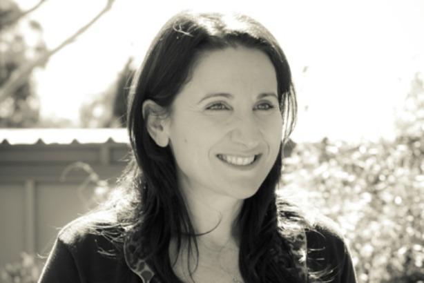 Luisa Megale : Power List 2014