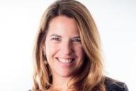 W2O faces gender discrimination suit from former staffer Lynn Fox