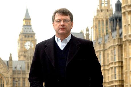 Headlines: Lynton Crosby has been in a conflict of interest storm (Credit: Rex features)