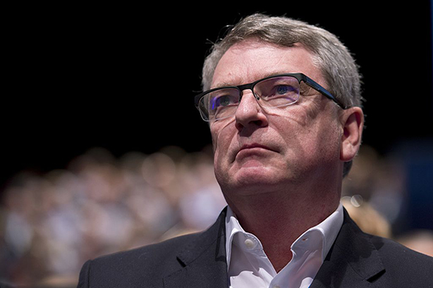 The PR industry has distanced itself from Australian political strategist Lynton Crosby and his firm CTF Partners. (Photo: Oli Scarff/Getty Images