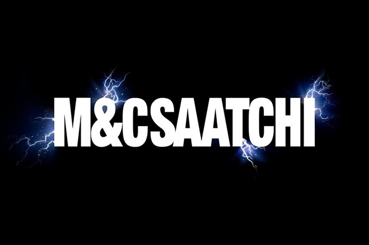 M&C Saatchi boss: 'PR business showing good growth' despite group's share price collapse