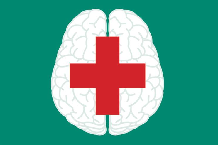 Mental Health First Aiders in PR: on the wellbeing front line