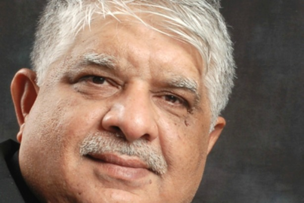 Madan Bahal : Power List 2014