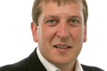 Padley: 'online comms need time to work'