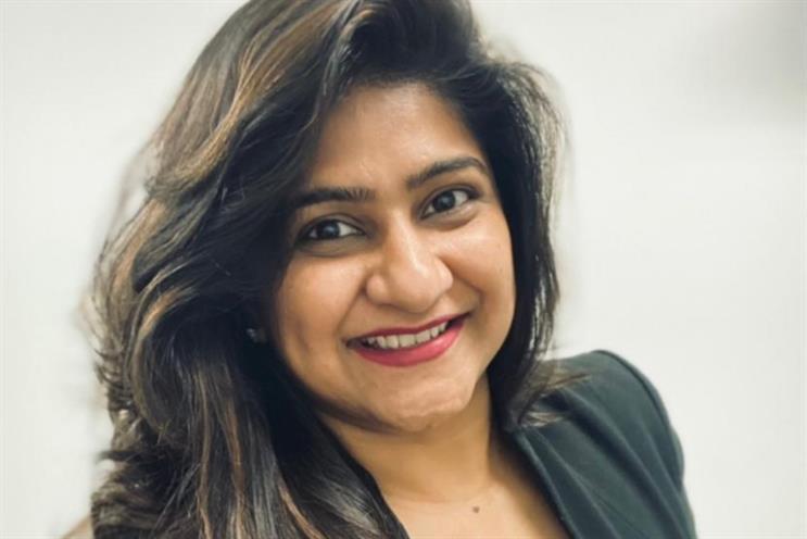 Manminder Kaur Dhillon, Supernewsroom & Intelectasia