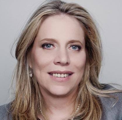 Havas PR's Marian Salzman: PR acquisitions would be considered