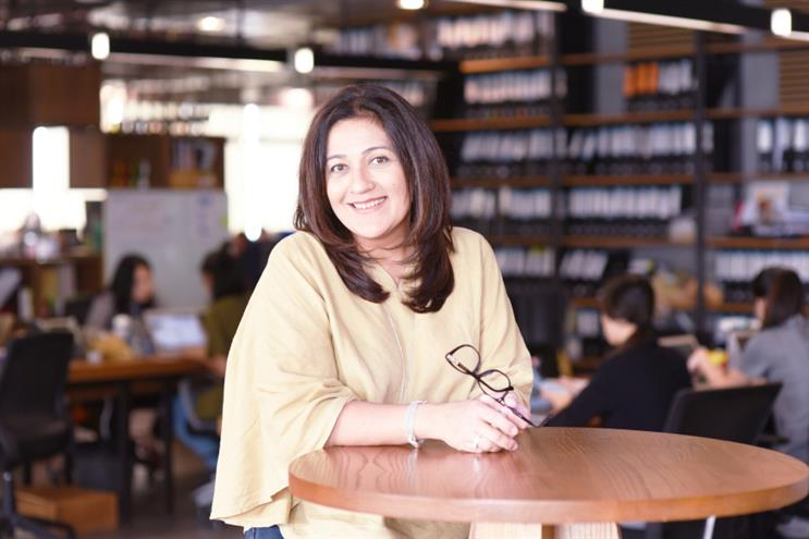H+K Strategies launches Indonesia office