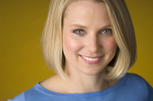It's the user experience that makes people go 'Yahoo' #AWXI