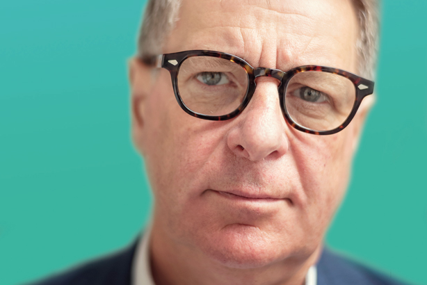 Agencies may bray at analytics showing incredible engagement with their branded content, yet real influence remains elusive, says Mark Borkowski