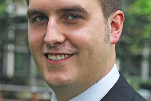Mark Wallace, executive editor, ConservativeHome