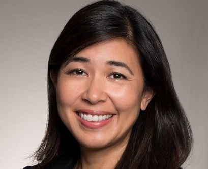 Amazon's Osako departs for SVP role at Activision Blizzard