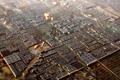 Masdar: zero-carbon city