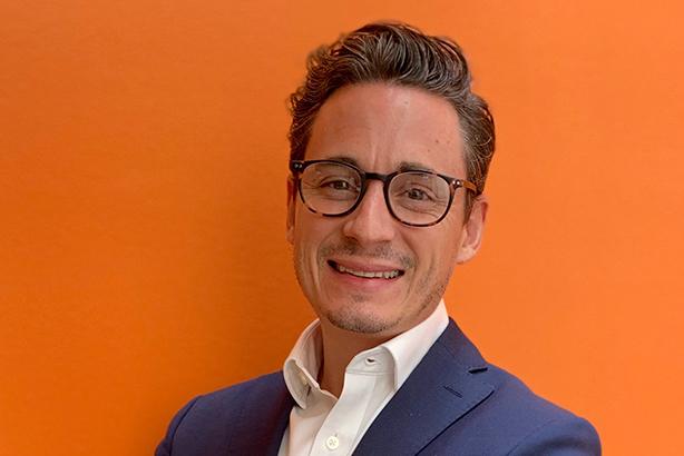 H+K Singapore hires ex-Disney digital lead as new MD