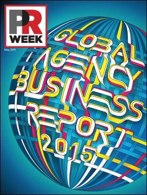 Global Agency Business Report 2015 ebook