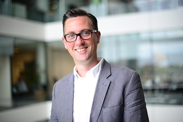 McCann Bristol's new PR and social managing partner Pat Southwell joins from Berkeley Communications