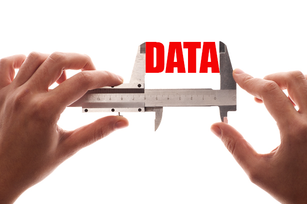 Emerging models of PR measurement