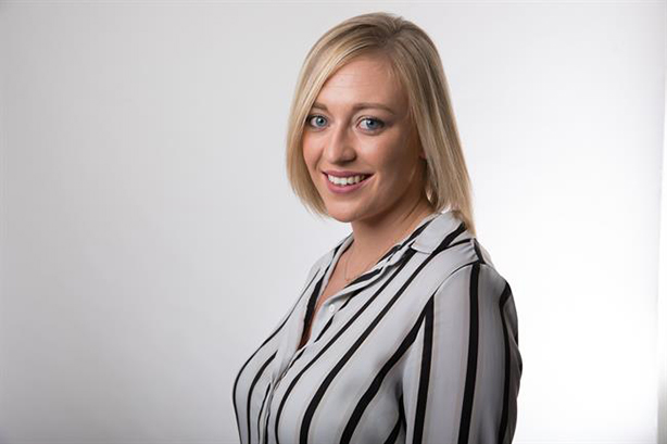 PRCA MENA general manager Melissa Cannon announced the new partnership.