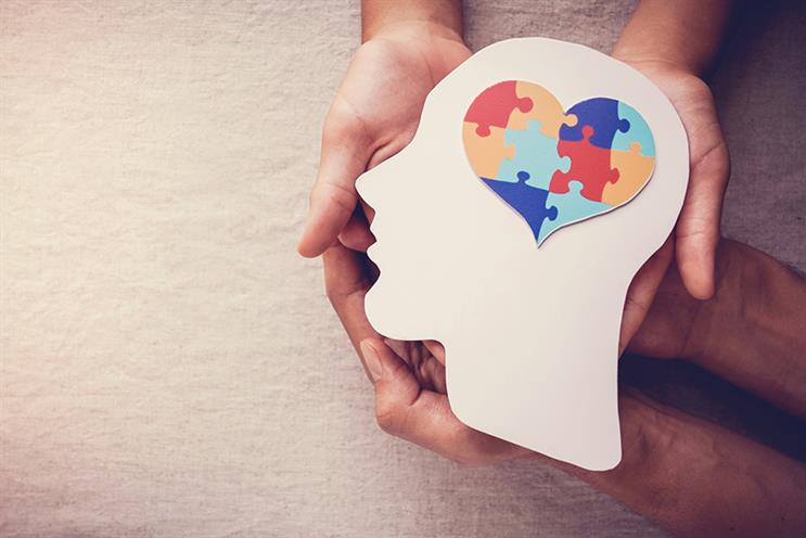 Industry bodies launch mental health survey