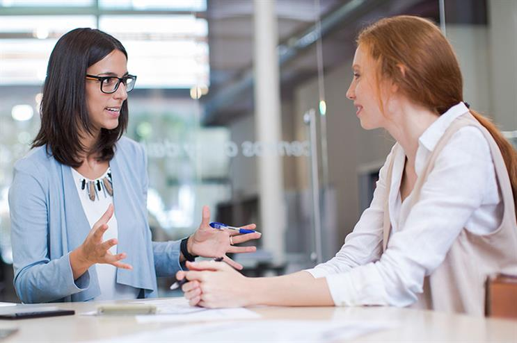 Where next for your PR career? Get mentored by the best
