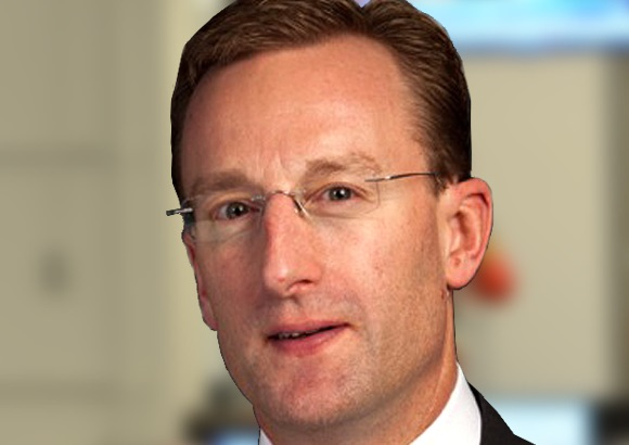 Prosek taps former Finsbury US CEO Andy Merrill as partner