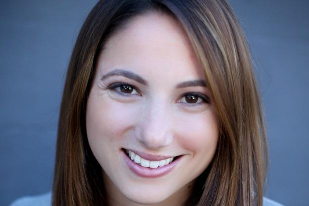 40 Under 40 2016: Michelle Chidoni