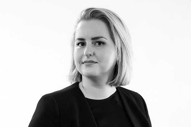 Powerscourt exec and PRWeek 30 Under 30 alumna takes Kosovo government comms role