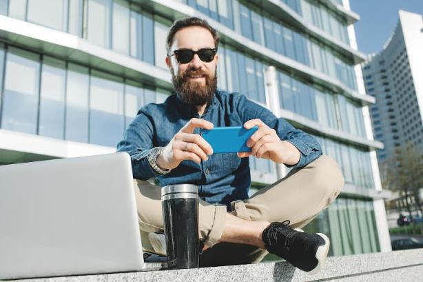 From Millennials to Boomers: Workplace priorities by generation