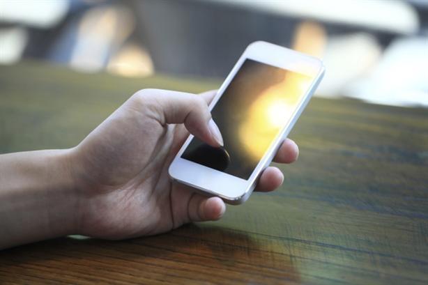 "Ofcom digital survey ""shows agencies must evolve very quickly"""