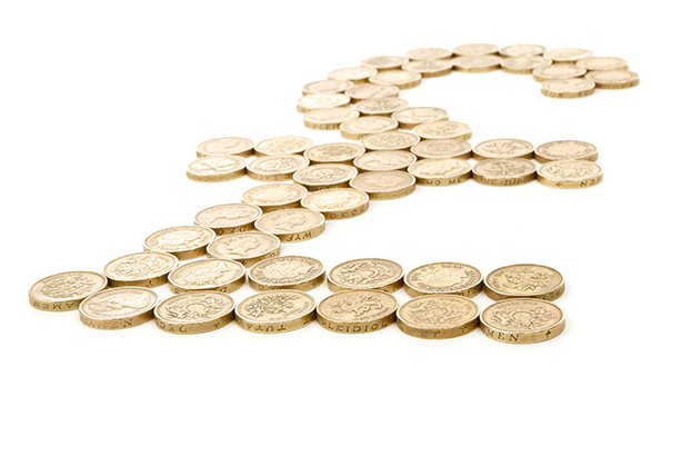 Which UK agencies are the most profitable and which bring in the most fees per head?