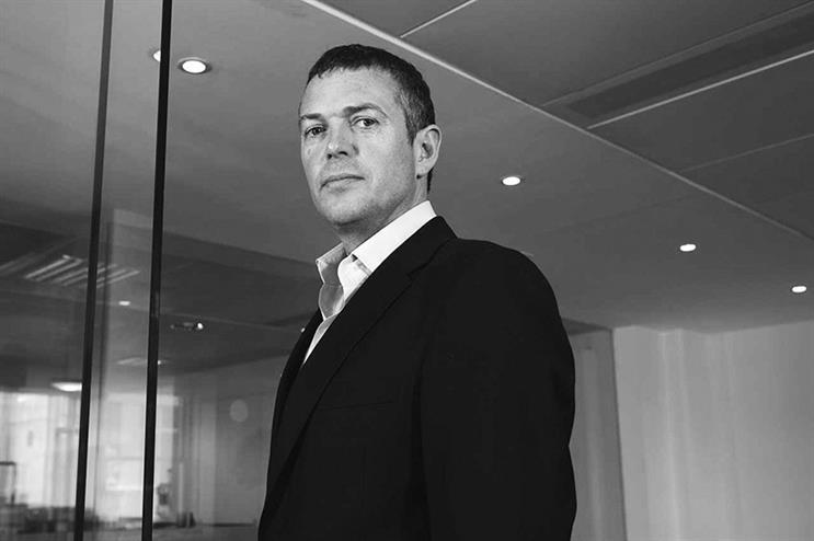 M&C Saatchi Worldwide CEO: We must prove the detractors wrong