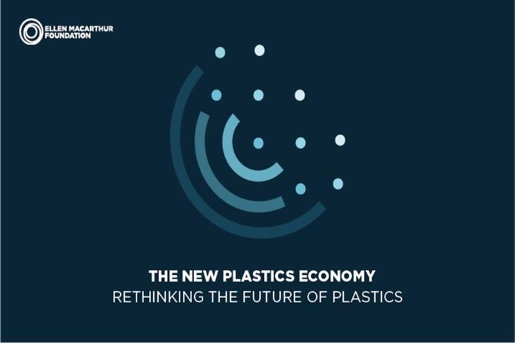 H+K wins global brief to drive awareness of the 'circular economy'