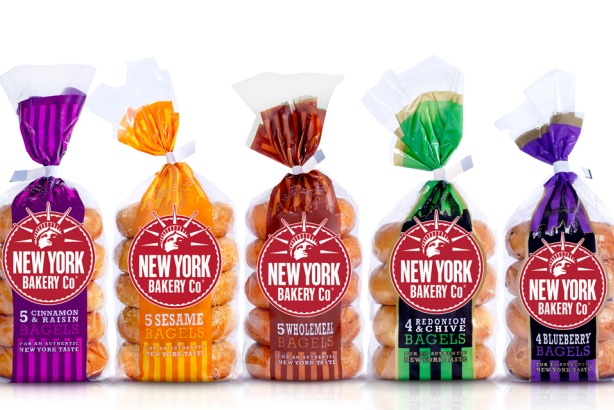 New York Bakery Co appoints Story PR following pitch