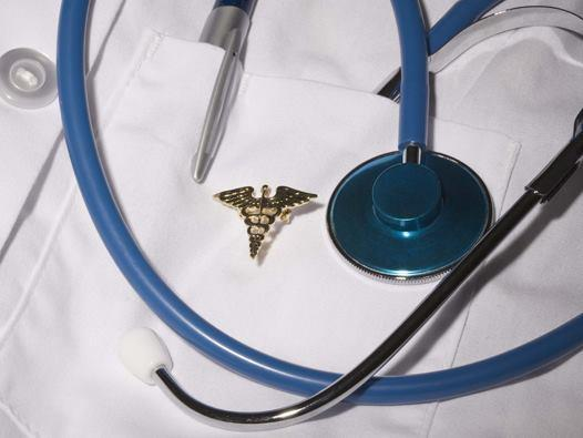Mahaffey takes reins of NY Health Department public affairs