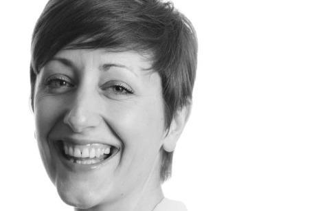 Natalie Orringe: Deputy MD at Teamspirit