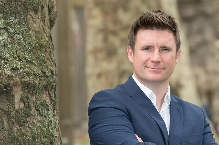 Advice for SMEs: be transparent, stick to your values and keep communicating, writes Neil McLeod