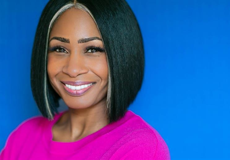 VSCO hires Google's Netta Conyers-Haynes as corporate comms director