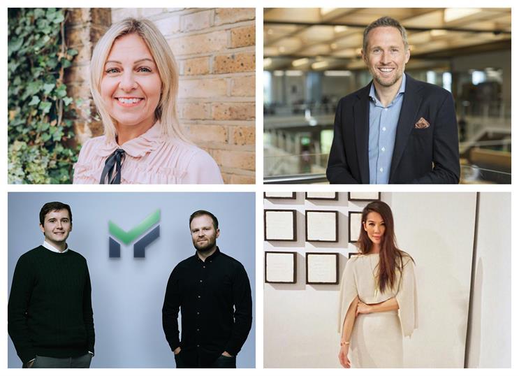 11 new UK PR agencies to watch in 2020