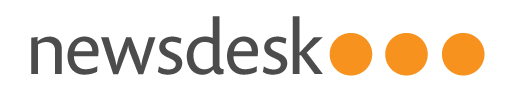 Newsdesk provides media monitoring, competitive intelligence, and market research tools