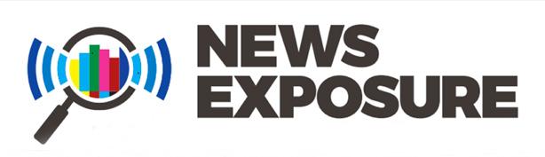 Media monkeybiz changes name to News Exposure