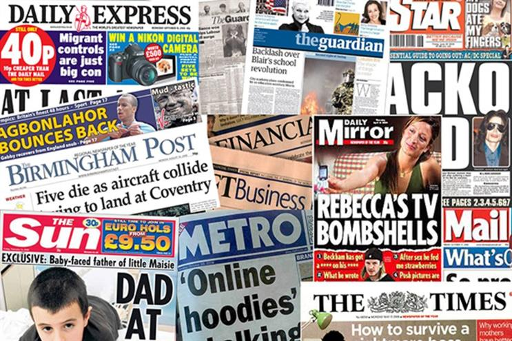 'PR pros don't understand what a story is', say majority of journalists