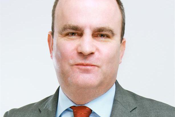 Nick Williams: Head of public affairs and corporate comms for FleishmanHillard