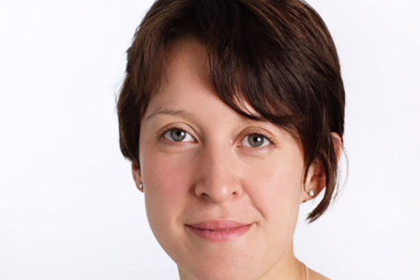 Nikki Da Costa is the latest former 10 Downing Street professional to join Cicero Group