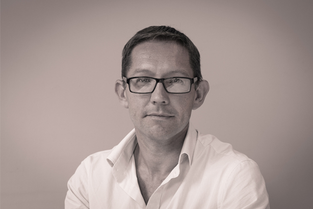 Oliver Lane: Account director at PLMR