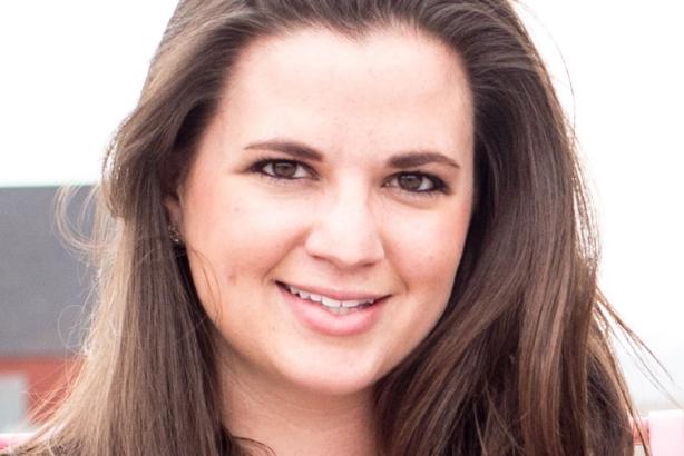 Olivia Mannix: The Innovation 50