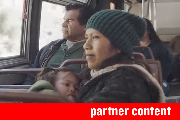 Award-winning efforts, such as the APC Collective's Jarritos – The Journey campaign, are fueled by organizations that truly embrace a diverse and inclusive culture