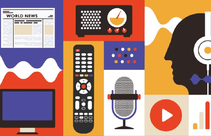 Media intelligence: A roadmap to excellence