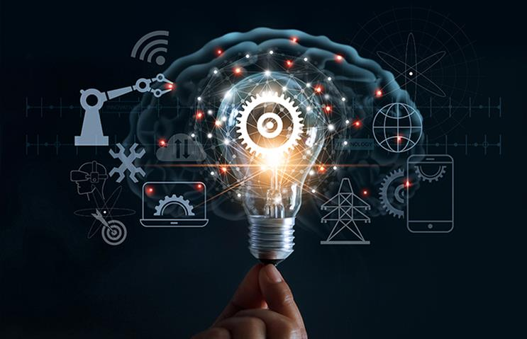 Artificial intelligence: Humans ensure real value