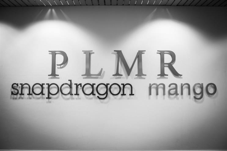 PLMR to offer coronavirus advice service