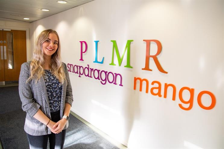 Movers & shakers: PLMR, Facebook, Shawbrook, Run, The Inner Circle, Rise at Seven and more
