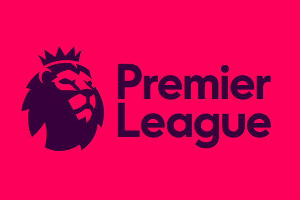 New logo: the league is now looking for a new comms agency